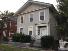 Listing Image #1 - Others for sale at 22 Wyoming Street Unit A, Newark OH 43055