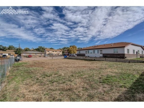 Listing Image #2 - Others for sale at 4316 Ericson Drive, Colorado Springs CO 80906