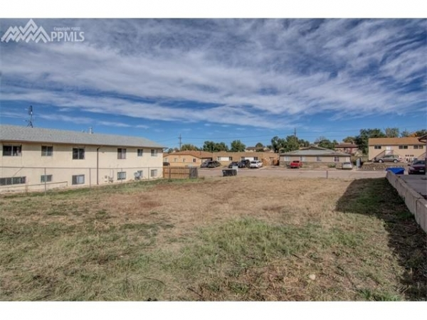 Listing Image #3 - Others for sale at 4316 Ericson Drive, Colorado Springs CO 80906