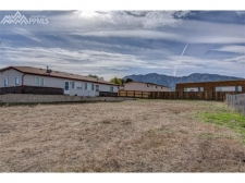 Listing Image #1 - Others for sale at 4316 Ericson Drive, Colorado Springs CO 80906