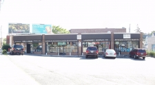 Retail for sale in Mount Vernon, NY