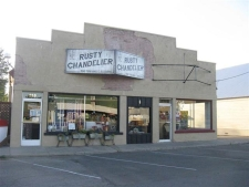 Listing Image #1 - Retail for sale at 300 Main Street, Chester CA 96020