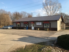 Office for sale in Lakeview, MI