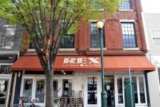 Retail for sale in  Philadelphia, PA