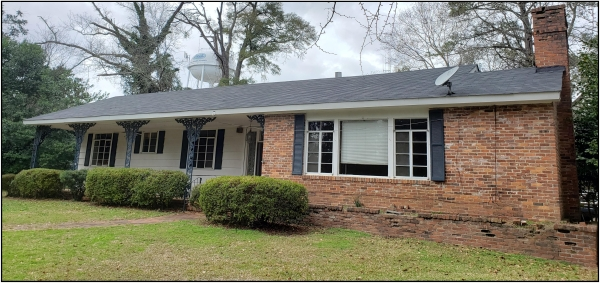 Listing Image #1 - Others for sale at 3931 Ridge Avenue, Macon GA 31210