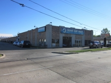 Others for sale in Alsip, IL