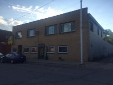 Industrial for sale in Mosinee, WI