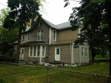 Listing Image #1 - Multi-family for sale at 1602 Buffalo Rd, Erie PA 16510
