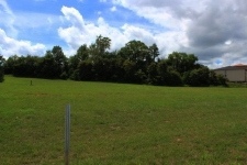 Listing Image #3 - Others for sale at 82B & C Community Blvd, Wytheville VA 24382