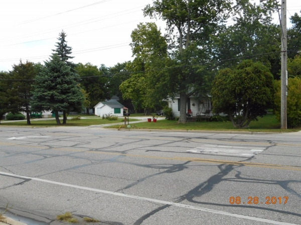 Listing Image #3 - Others for sale at 2406 Roosevelt Road, Valparaiso IN 46383