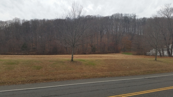 Listing Image #1 - Land for sale at 11 Oxford Rd, Oxford CT 06478