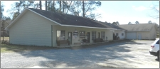 Listing Image #1 - Retail for sale at 8 Mashburn Street, Hawkinsville GA 31036