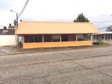 Listing Image #2 - Others for sale at 51 Main Street, Shelbyville KY 40065