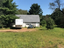 Listing Image #1 - Farm for sale at 11980 Naugart Dr, Athens WI 54411