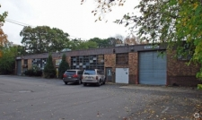 Listing Image #1 - Industrial for sale at 130 W 10th Street, Huntington Station NY 11746