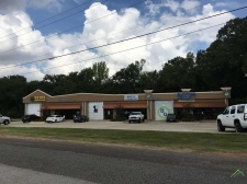 Others for sale in Tyler, TX