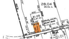 Listing Image #1 - Land for sale at 1877 Route 9, Clermont NJ 08210