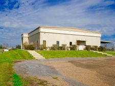 Listing Image #3 - Industrial for sale at 1899 Longwood Dr, Brenham TX 77833