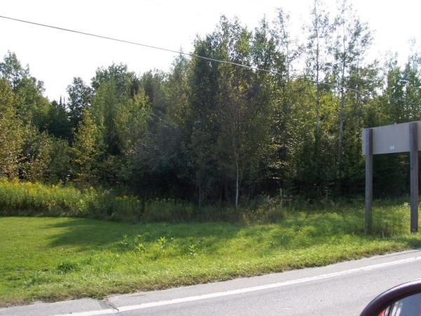 Listing Image #1 - Others for sale at TBD E Channel RD, Drummond Island MI 49726