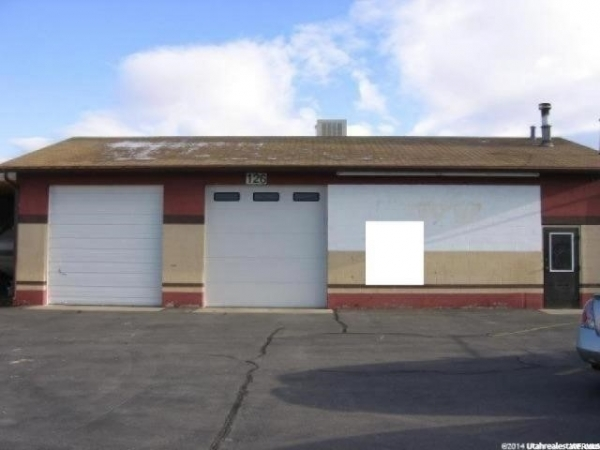 Listing Image #1 - Others for sale at 126 N Main St, Layton UT 84041