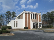 Others for sale in Stone Mountain, GA