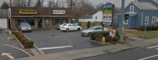 Retail for sale in Amityville, NY