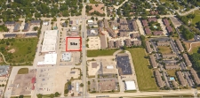 Land for sale in Urbana, IL