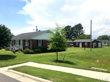 Office for sale in Hertford, NC