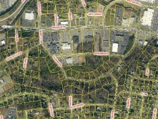 Land for sale in Gastonia, NC