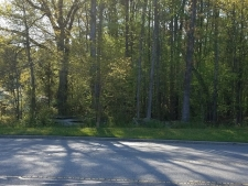 Industrial property for sale in Roanoke Rapids, NC