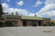 Office for sale in Crab Orchard, WV