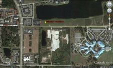 Land for sale in Port Orange, FL