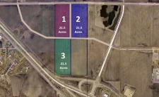Land for sale in Mankato, MN
