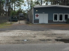Industrial for sale in Surfside Beach, SC