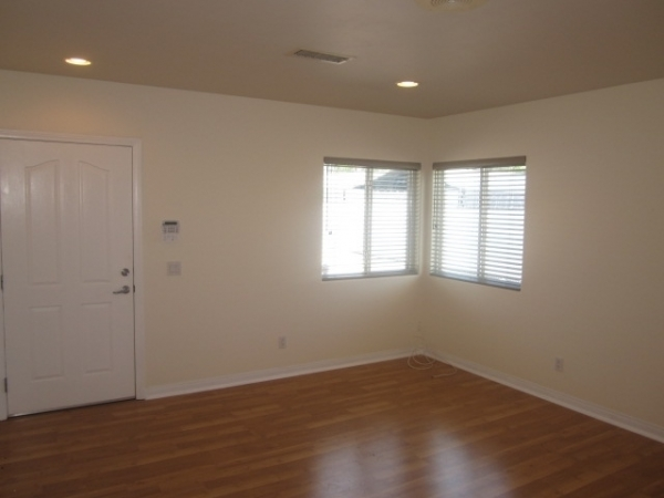 Listing Image #3 - Others for sale at 1226 Greenfield Dr, El Cajon CA 92021