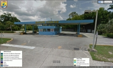 Retail for sale in Holly Hill, FL