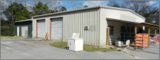 Retail for sale in Hawkinsville, GA
