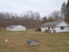 Others for sale in Jonesville, MI
