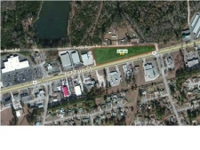 Land for sale in Summerville, SC