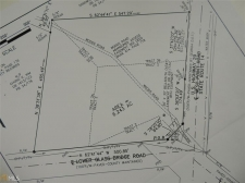 Land for sale in Lagrange, GA