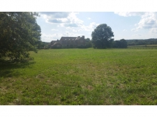 Farm for sale in Perkasie, PA