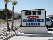 Others for sale in Lake Havasu City, AZ