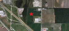 Land for sale in Jonesboro, AR