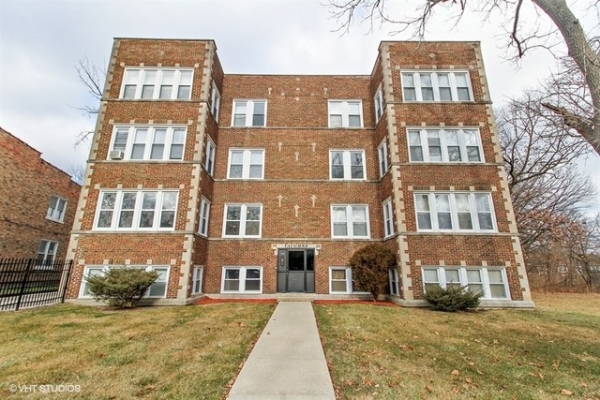 Listing Image #1 - Others for sale at 1644 Buena Vista Circle, Chicago Heights IL 60411