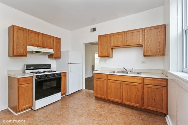 Listing Image #3 - Others for sale at 1644 Buena Vista Circle, Chicago Heights IL 60411