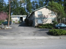 Multi-family for sale in Friday Harbor, WA