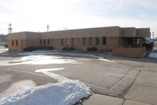 Office for sale in Rapid City, SD