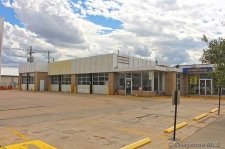 Others for sale in Cheyenne, WY