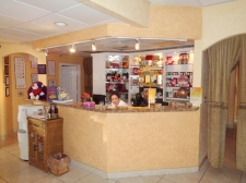 Listing Image #2 - Retail for sale at 3000 N University Dr, Coral Springs FL 33065