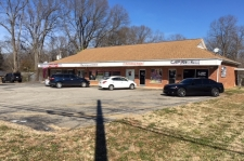 Retail for sale in Gastonia, NC